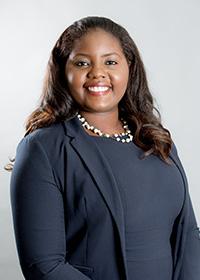 Christina D. Hart's Profile Image