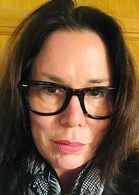 Sara Fairclough's Profile Image