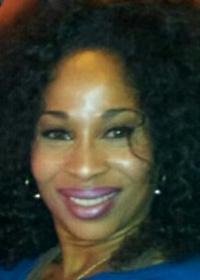 Sherrie Avalon Niles's Profile Image