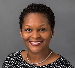 Laura S. Arthur's Profile Image