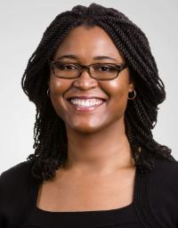 Sarah Lou Rockhead's Profile Image
